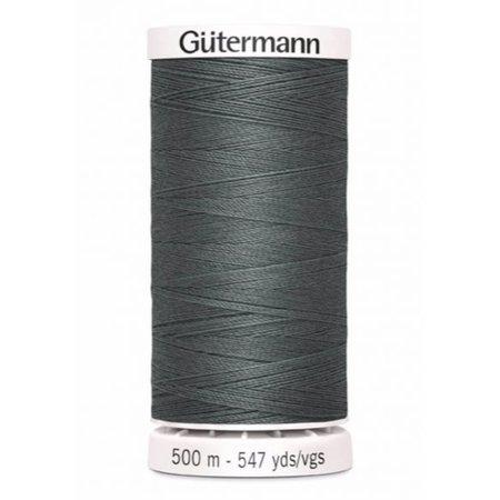 Gutermann Alles naaigaren 500m 701