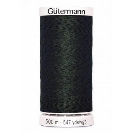 Gutermann Alles naaigaren 500m 304