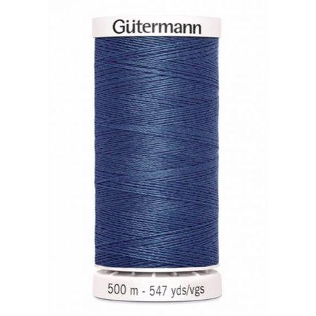 Gutermann Alles naaigaren 500m 068