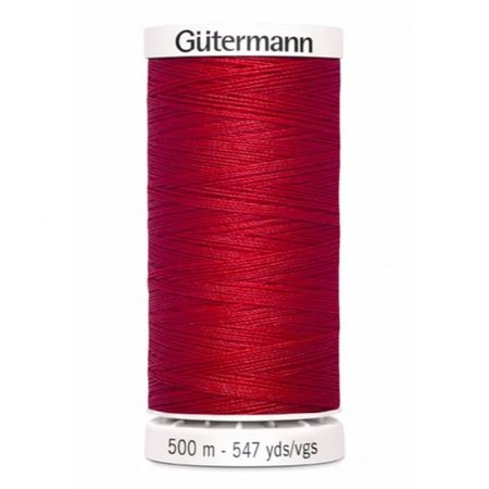 Gutermann Alles naaigaren 500m 156