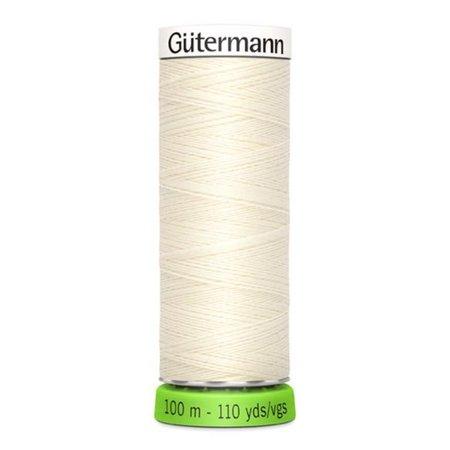 Gutermann Alles naaigaren rPET 001
