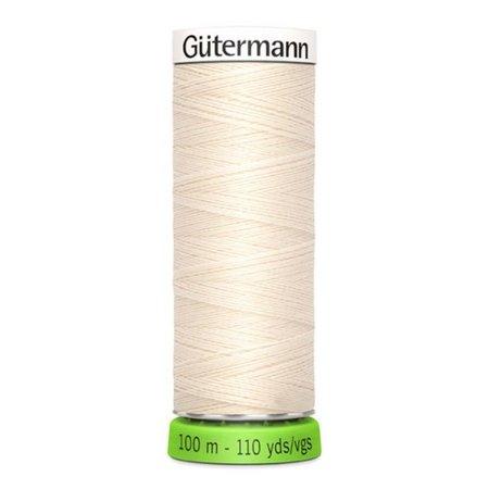 Gutermann Alles naaigaren rPET 802