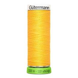 Gutermann Alles naaigaren rPET 417