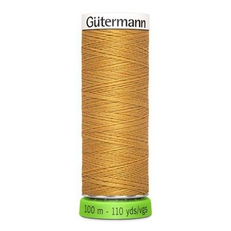 Gutermann Alles naaigaren rPET 968