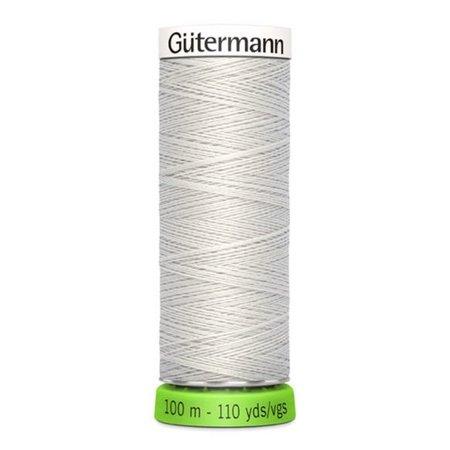 Gutermann Alles naaigaren rPET 008