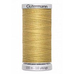 Gutermann Naaigaren super sterk 893