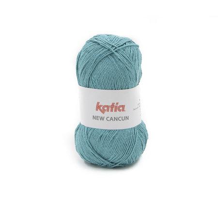 Katia New Cancun Turquoise (99)