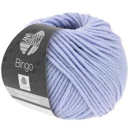Lana Grossa Bingo 735 - Lavendel
