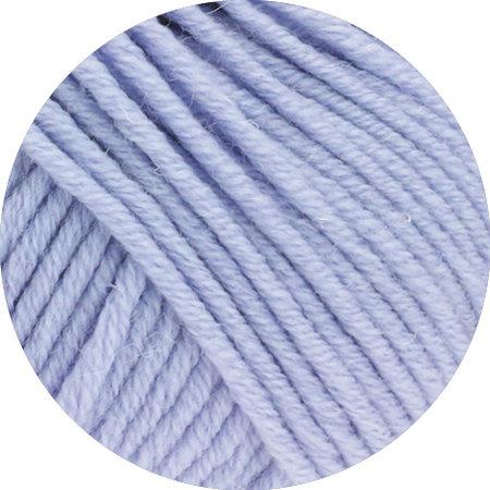 Lana Grossa Bingo Lavendel (735)