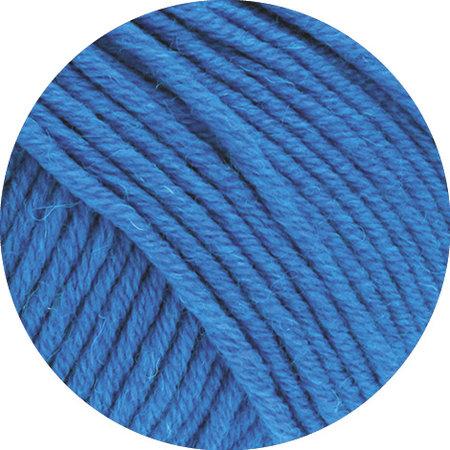 Lana Grossa Bingo 738 - Blauw