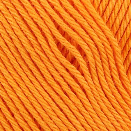 Schachenmayr Catania 299 - apricot