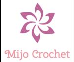 Mijo Crochet