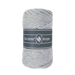 Durable Rope 2232 - Light Grey