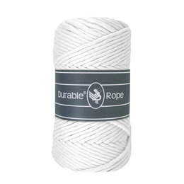 Durable Rope 310 - White