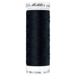 Amann Seraflex 4000 - Black