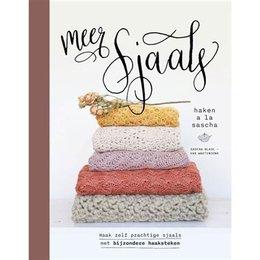 Meer Sjaals a la Sascha - Sascha Blase