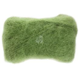 Lana Grossa Setasuri 017 - Groen