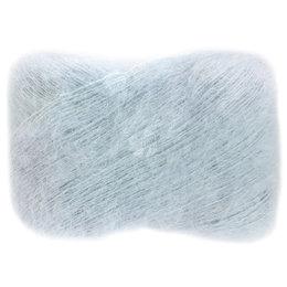 Lana Grossa Setasuri 014 - Licht Blauw