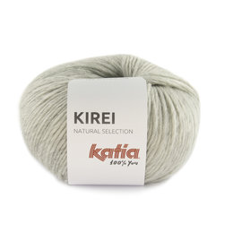 Katia Kirei 4 - Licht Grijs