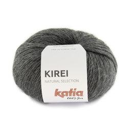 Katia Kirei 5 - Donker Grijs