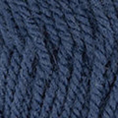 Katia Alaska 64 - Azuurblauw