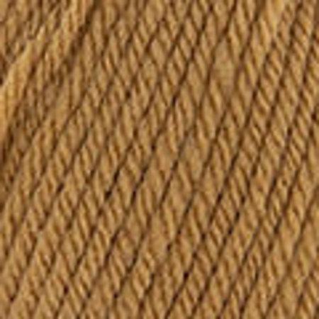 Katia Arles Merino 52 - Pasteloranje