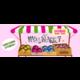 Caro's Online Wolmarkt