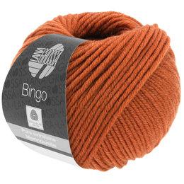 Lana Grossa Bingo 739 - Roest