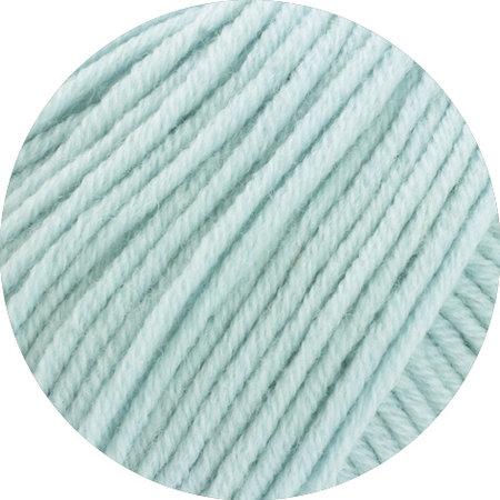 Lana Grossa Bingo 743 - Licht Mintturquoise