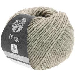 Lana Grossa Bingo 746 - Steengrijs
