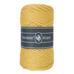 Durable Rope 309 - Light Yellow