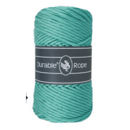 Durable Rope 2138 - Pacific Green