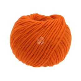 Lana Grossa Per Lei 17 - Oranje