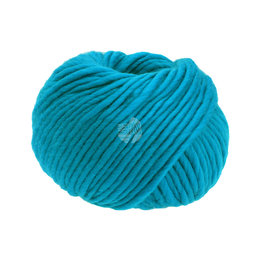 Lana Grossa Per Lei 23 - Turquoise