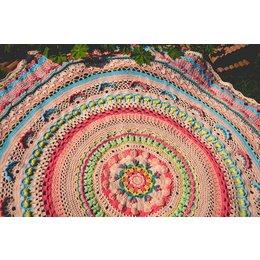 Voororder: Ikigai CAL - Vonne's Creaties