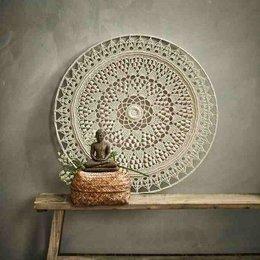 Scheepjes Garenpakket: Ketut's Mandala - Journey