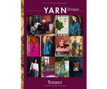 Scheepjes Yarn 12 Romance