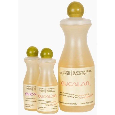 Eucalan groot (500 ml)