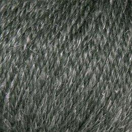 Rowan Hemp Tweed Chunky Khaki (11)