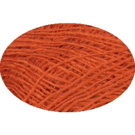Lopi Einband 1766 orange