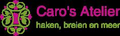 http://www.carosatelier.nl/