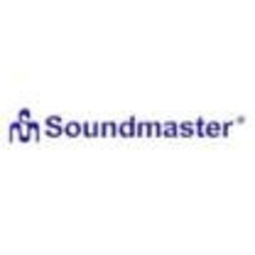 Soundmaster