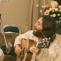 De biografie van: John Lennon