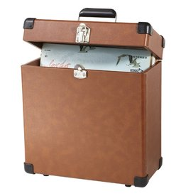 Crosley LP Record Carrier Case