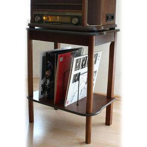 Soundmaster Soundmaster Platenspeler Meubel SF510