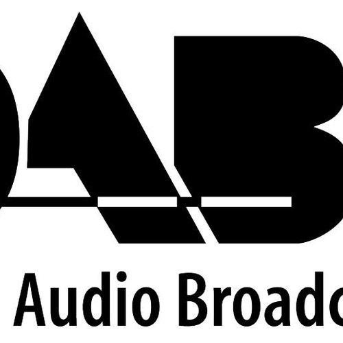 DAB+ Muziekcenters