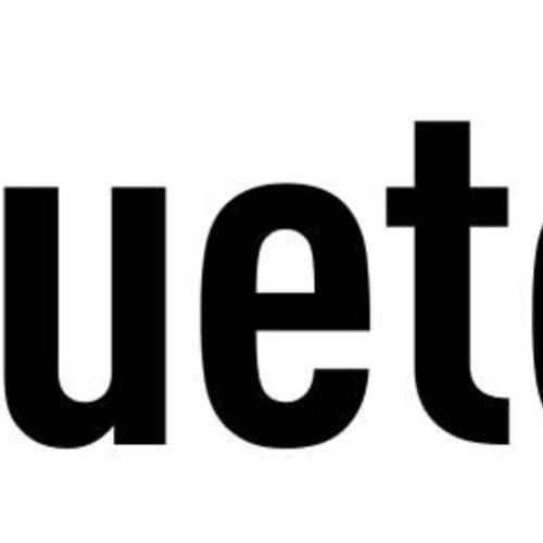 Bluetooth Muziekcenters