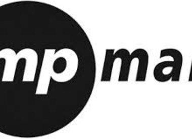 MP-man