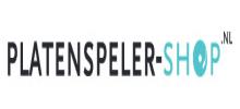 Platenspeler-shop.nl