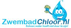 Zwembadshop voor chloortabletten & chloor granulaat goedkoop